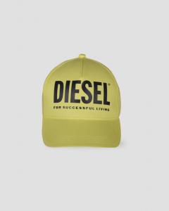 قبعة ديزل