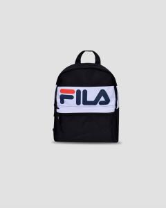 حقيبة FILA