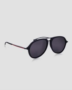 نظارة شمسية Hugo Boss