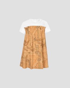 فستان الفيرو مارتينى