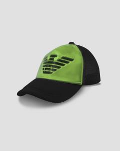 قبعة امبوريو ارمانى