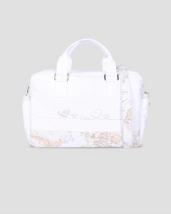 حقيبة الفيرو مارتيني