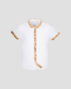قميص الفيرو مارتيني