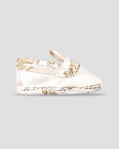حذاء الفيرو مارتيني