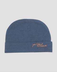 قبعة الفيرو مارتيني