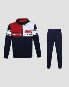 ترنج ASPEN POLO CLUB