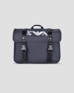 حقيبة امبوريو ارمانى