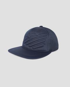 قبعة امبوريو ارماني