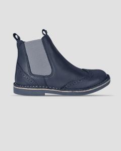 حذاء ارماني جونيور
