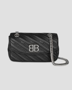 حقيبة نسائية بلنسياغا