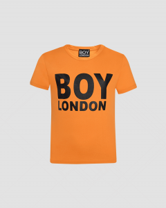 تيشيرت بوي لندن