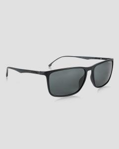 نظارة شمسية كاريرا