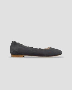 حذاء كلوي