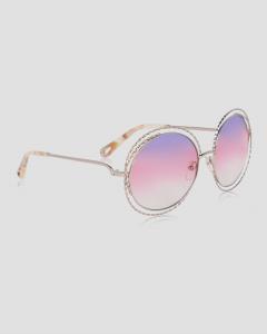 نظارة شمسيه كلوى