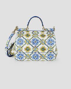 حقيبة دولشي غابانا