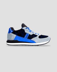حذاء من دولشي غابانا