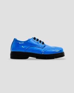 حذاء دولشي غابانا