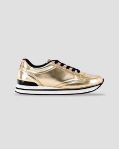 حذاء من ديزل