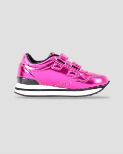 حذاء بناتي من ديزل