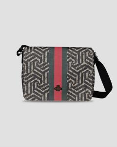 حقيبة غوتشي