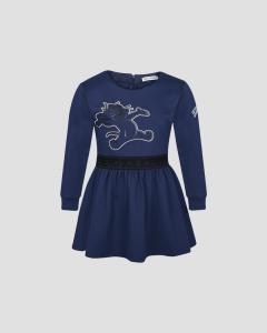 فستان ايسبيرج