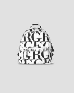 حقيبة ظهر من ايسبيرج