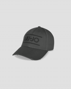 قبعة رجالي ليو جو