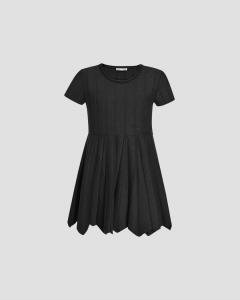 فستان ميمي سول