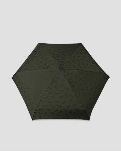مظلة موسكينو