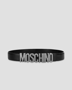 حزام موسكينو