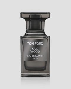 عود وود  توم فورد