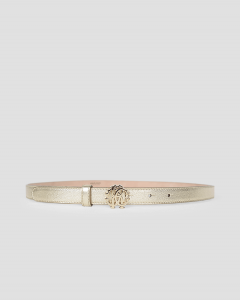 حزام روبرتو كفالي