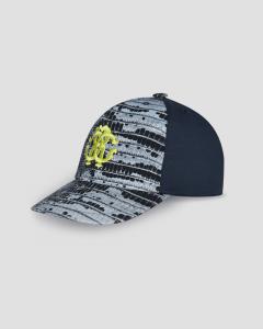 قبعه روبرتو كفالى