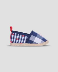 حذاء Tutto Piccolo