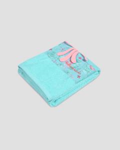 منشفة Tutto Piccolo