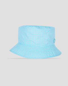 قبعة Tutto Piccolo