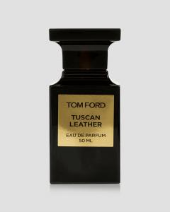 توسكان ليذر توم فورد