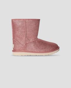 حذاء من  UGG