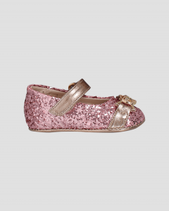 حذاء فيرزاتشي