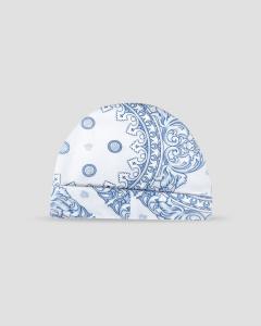قبعة فيرزاتشي