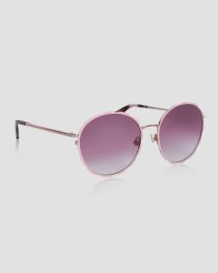 نظارة شمسية Kate Spade