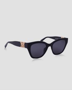 نظارة شمسية Max Mara