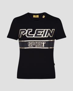 تيشيرت Plein Sport