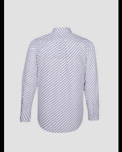 قميص ديزل