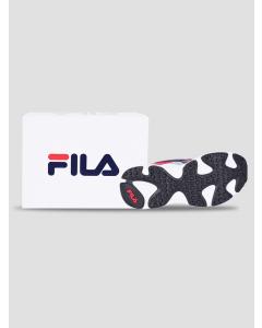 حذاء FILA