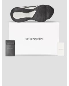 حذاء امبوريو ارمانى