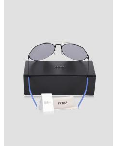نظارة شمسية فندي