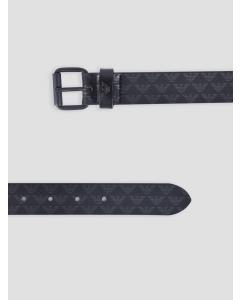حزام ارماني جونيور