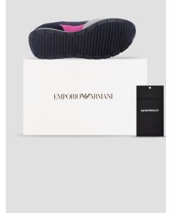 حذاء امبوريو ارماني