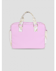 حقيبة الفيرو مارتينى